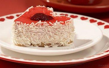 蛋糕店起名网