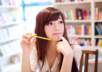 女孩英文起名网
