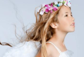 女孩的名字关联到女生将来的相处和发展趋势,一般来说,女孩子取名字两字是最好是的,和姓式组成在一起,三个篇幅的姓名。一方面能够更强的授予名字的含义;另一方面,还可以较为合理的避免姓名同名了。那麼诗经中有什么两个字名字是比较合适女孩子取名的呢?何不跟随网编一起看看女孩起名诗经。