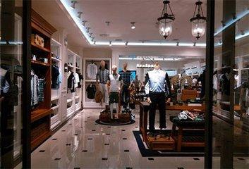 店铺的姓名是给他人掌握店铺的第一印象,与店铺品牌形象息息