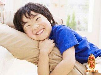 在中国,樊姓是数量较多的姓式,大家了解的樊姓历史名人樊哙、樊梨花,全是电视机、影片中经常出現的姓名。下列是宝宝起名网小姐姐为大伙儿梳理的樊姓起名大全,欢迎阅读,大量樊姓好听名字,请关心宝宝起名网。