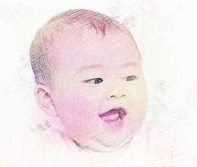 宝宝乳名起名