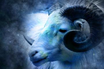 白羊男开始动情的细节