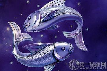 好吧,您想让双鱼座喜欢上您并不感到震惊。他们是无法抗拒的,不