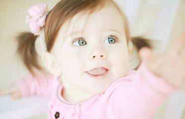 免费给女宝宝起名字,免费给女宝宝起名,女孩免费起名字大全
