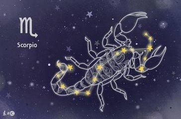 摩羯座和天蝎座是高度兼容且有趣的组合。信任他人是他们共同面临