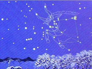金牛座由情人金星统治,双鱼座的统治者是海王星,通常被称为金星
