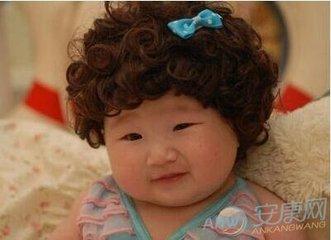 给姓徐的女宝宝起名