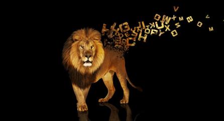 门墩狮子头弱点