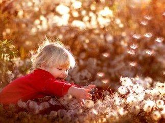 针对每一个家中而言,女孩子就是说她们极其特殊的礼物,给自