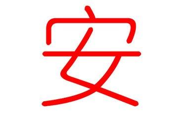 姓安的中华传统姓式其一,来源于换姓、皇姓、国家名字、皇帝姓,是一个中华民族多考述的姓式。其人口总数关键有一百九十万余,关键占全国性人口总数的百分之零点一四,是个人口数量相对性偏少的姓式。那麼因为姓安的的来历分成多种多样状况,古代历史应当也有许多姓式为安的知名人士,如宋朝大将安俊、元朝作家安熙、明朝进士安伸、抗战時期中华人民抗日军政大学的政冶辅导员安东这些。但是如果你有着了自身的小宝宝时,你能他或她取个哪些的姓名呢?一起来看一下网编共享的有关內容吧。