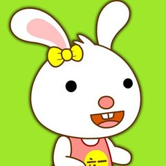 兔宝宝起名字