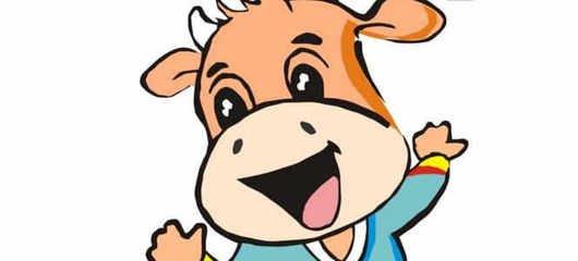 宝宝属牛起名字