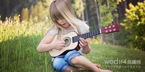 根据五行给女孩取名字的方式古已有之,都是时下许多爸爸妈妈