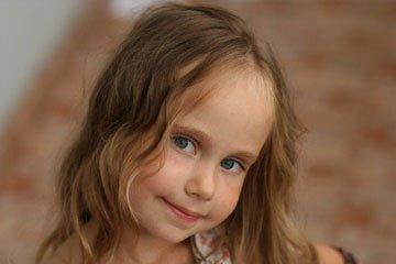 父母是自然爱好者,他们可能希望为其女儿取一个森系自然的英文名
